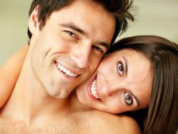幼女做爱时会不会舒服-... 升华女人完美性爱
