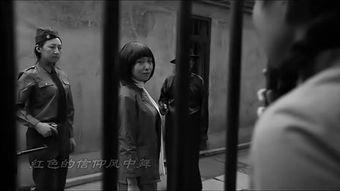 坚贞不屈张玉莹冯秀秀:张玉莹女烈受刑图文(5)_另类图片-新坚贞...