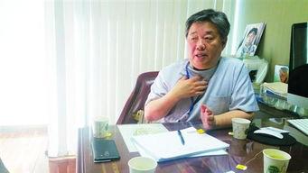 韩籍医师 整形不是魔术 50分不可能整成90分