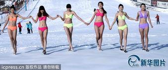 父女辣文合集之小研- 2013年12月28日,参加第九届中国超级模特河北邢台赛区比赛的部分...