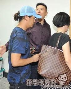...同学揭秘真实的校花马蓉,王宝强妻子马蓉是农村人吗