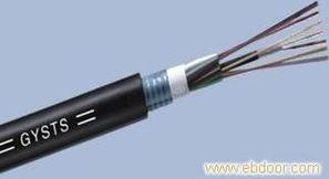 各种型号通信光缆