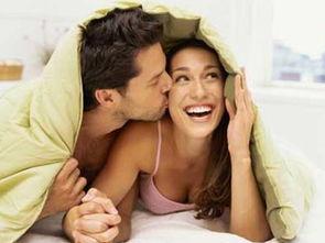扣阴痴汉-一次约会就直攻嘴唇的男人,禽兽欲望鲜明.这种男人让女人癫狂,也...