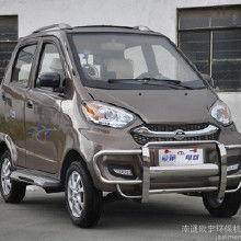 电动汽车价格 电动汽车批发 电动汽车厂家 电动汽车大全 Hc360慧聪网