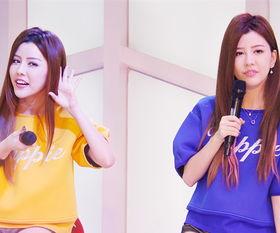 by2没理由歌曲首播 火热舞曲酷炫来袭