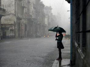 表情 孤单寂寞的网名,形容一个人孤独的网名 QQ网名乐园 表情