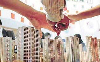 2年的不得上市交易.自此,国内... 这是否意味着住房限售已经成为新...