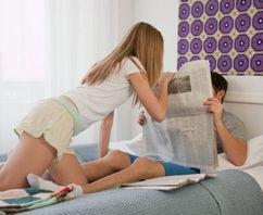 幼女做爱直播放-...给朝九晚五族的性爱建议