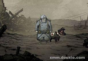 勇敢的心世界大战怎么重玩关卡