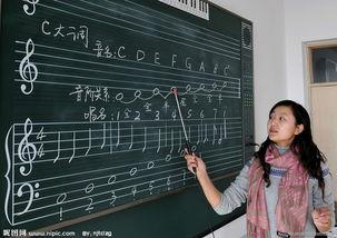 2013年教师工资改革方案