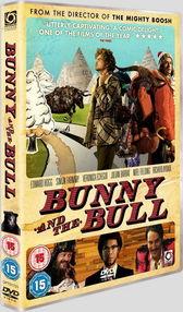 YYeTs人人影视2010年四月RMVB电影合辑 04.04更新 兔子和公牛 破茧...