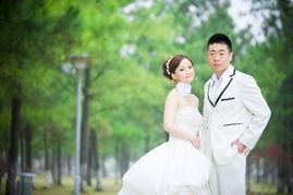 ...兰湖 4内景 摄影师Seven 化妆师青青 摄影助理丁丁 斌斌 之毛片大放送