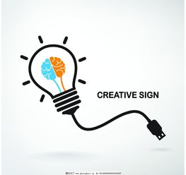 idea创意图标图片-药品堆头创意图片