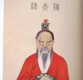 霸气刘姓 总人口8000万 创立8个王朝 出了66位皇帝