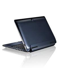 ...MPC116 Windows7 Linux平板电脑