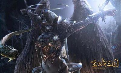 先联想到的便是位面的前沿——古... 守护之剑,这把众神曾使用的武器...