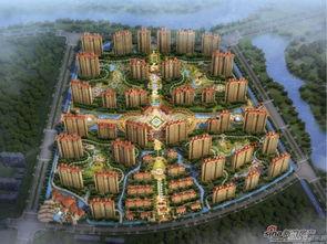 国内游上海:[1]上海