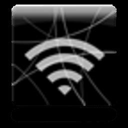 WLAN管家安卓版下载 WLAN管家手机版