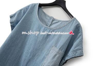 ...衫衬衣 简单网www.J.cn