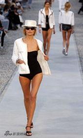 ...儿2012早春系列在法国南部Cannes旁的An ...