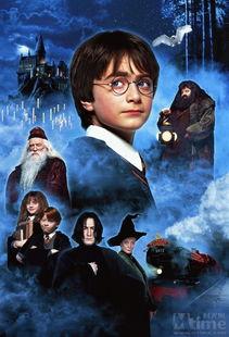 如何举办哈利波特主题派对