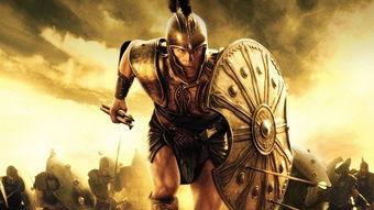 国王朝》   无畏的面对你的敌人.成为上帝护佑的勇敢正直的人.永远...