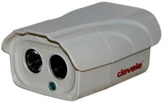 出售个监控摄像头,8路采集卡