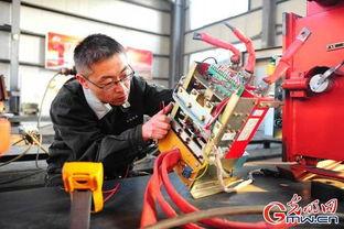 北京赛车pk10玩法规则, 让国外专家点赞的 亿元矿工 济南在线