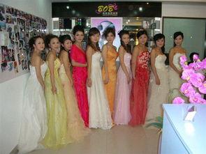北京彩妆学校的彩妆培训怎么样?