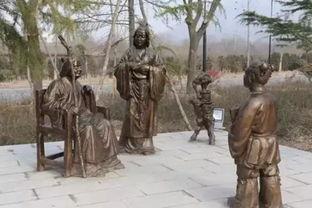 生母早丧,继母朱氏多次在他父亲... 孟宗,三国时期江夏人,少年