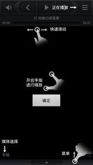 iSense音乐播放器下载 iSense音乐播放器手机软件下载