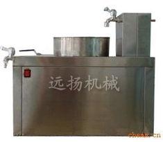 关键词:洗发水生产设备 洗洁精生产设备 化工机械 乳化机械-小型家庭...