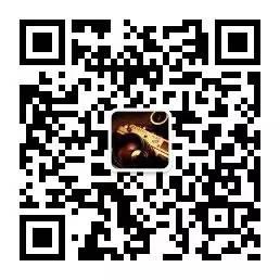 2016年黄大仙平码地理教师网