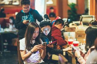 ...机那咱就吃吃吃报复社会……>-爱卡北京MINI乐车友群2015年会盛况