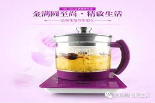 自制蜂蜜柠檬茶,物美价廉.选两个中等大小的柠檬,用盐水洗净沥干...