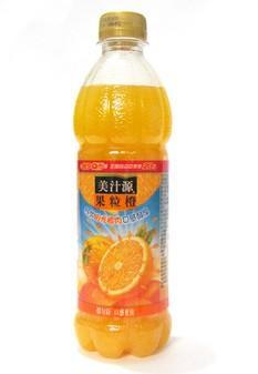 琥源-批发美汁源果粒橙 佳得乐运动饮料 汇源果汁,批发美汁源果粒橙 佳得...