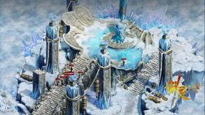 幻空诀-...验 剑灵 诀 天空之城实现儿时梦想