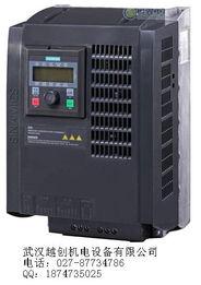 西门子变频器6SE7021 3EB61价格及规格型号