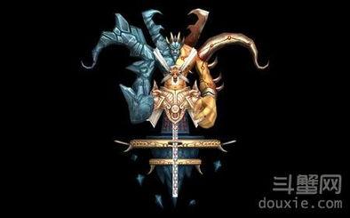 禁锢天魔   曾被大能者封印,无数年后封印能量流失,他也终于得以重...