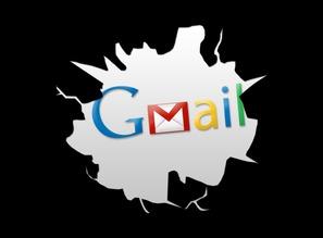 谷歌 Gmail 内地现在已经恢复访问