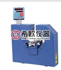供应双向激光测径仪,单向激光测径仪,镭射测径仪