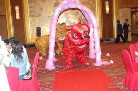 花の宴寿司店私营-主题婚礼 气球 索菲特