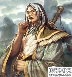 ...哪条神秘预言让汉朝皇帝们恐惧了几百年