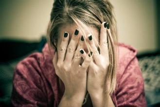 性格决定健康 哪些人最易得心理癌症