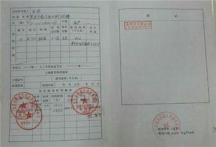改房产证名字需要多少钱 怎么才能在房产证上改名字