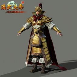 五y爱爱帝国综合-五星国战网游 汉武大帝 28日限量内测