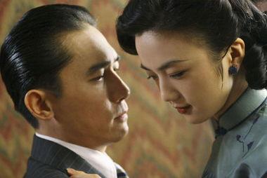 ...,色还乱 中国情色电影简史