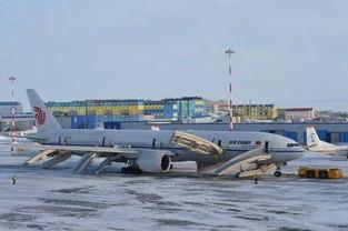 苏黎世到北京航班如何选择?