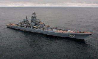 军武次位面作者:MiG-21   【简介... 是世界上除航母外唯一一型排水量...