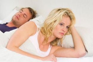 两性养生 男女性爱要避开8个黑色时间
